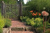 Natural Garden 969