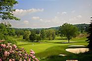 Fox Chapel Golf Course