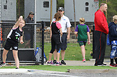 61a shotput_novice_girls