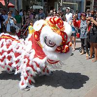 Asian Cultural Fair
