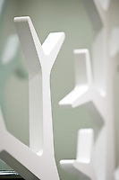 Iðnaðar- og viðskiptaráðuneyti Íslands. Innanhúss arkitektúr. Arkitektúr.is sá um breytingar á húsnæði. Minestry of Industri - Iceland. Interior of Office building at Arnarhváll.