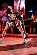 Toni Basil - Live - Top of the Pops