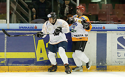 08.12.2010, UPC Arena, Graz, AUT, Benefizspiel, Moser Medical Graz 99ers, im Bild Martin Moser (#99,1), EXPA Pictures © 2010, PhotoCredit: EXPA/ Erwin Scheriau
