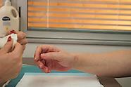 Treatment - Wrist Lotion