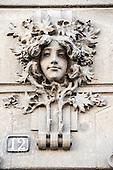 Il Liberty a Milano