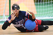 Goalball-Womens