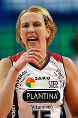 20060311 RUS: Final4 Topteams Cup Dinamo Moskou - Plantina Longa, Moskou