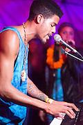 Concert & Event Photography by Joseph Sherrock