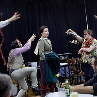 Picture shows : <br />