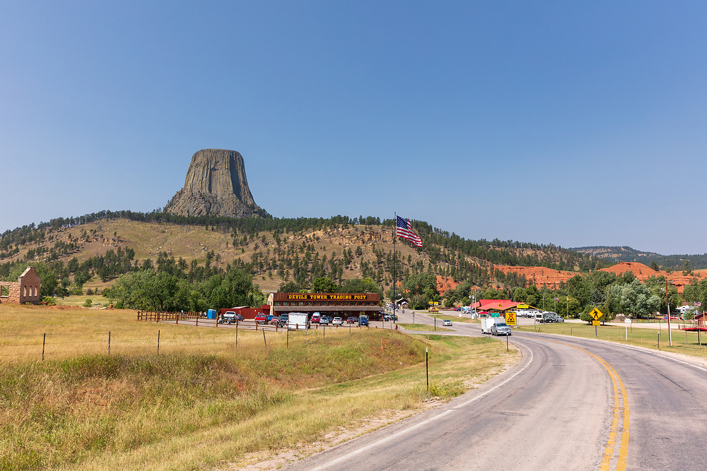https://Duncan.co/devils-tower