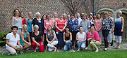 International Practice Development Collaborative School July 2014