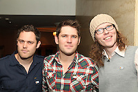 Scouting for Girls