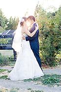 Tapia Wedding