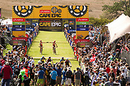 2016 Absa Cape Epic Stage 7