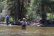 2010.07.07.AT Flyfishing