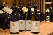 JMQ Wine