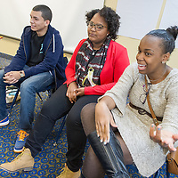 20141003-Skillman-Youth-Development-Conference