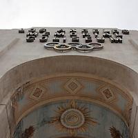 USC Coli Tour