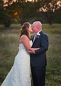 Weddings: Allison and Ryan