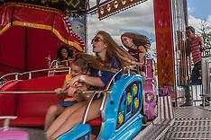 Spencer Fair 2014