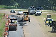 highway 7 construction