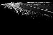Belo Horizonte_MG,  02 de maio de 2010...Projeto / A Massa...Torcedores atleticanos em jogo valido pela final do Campeonato Mineiro 2010. O Galo sagrou-se campeao pela 44a vez...Atletico-MG 2 x 0 Ipatinga..Foto: NIDIN SANCHES / NITRO
