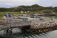 NORWAY 30310: SENJA ISLAND