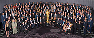 86th Oscar Nominees Attend Luncheon