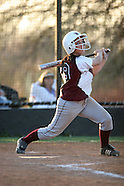 OC Softball vs USAO - 3/9/2007