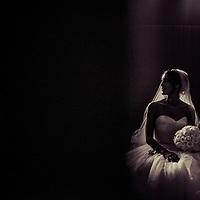 2017 WEDDING PORTFOLIO
