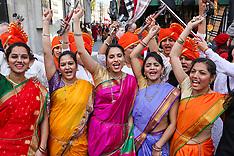 2019_03_09_Million_Women_Rise_March_LNP