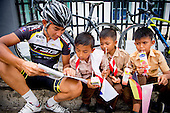 0614 stage8 | Sawahlunto – Solok Selatan