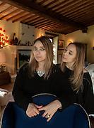 Centro Europeo Toscolano: Daniela, Barbara G