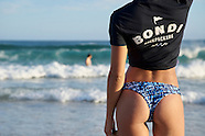 Bondi Backpackers - Beach Bum