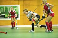 05 Belarus v Austria EuroNationsIndoor