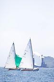 Boat: S Class