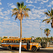 San Jose del Cabo, Baja California, Mexico, North America