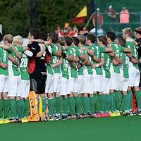 M04 Netherlands v Ireland