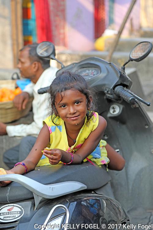 mumbai, india 2017