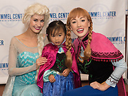 102817 Frozen: Screening and Costume Party