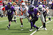 FB: Wisc.-Whitewater vs. Washington