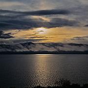 Bear Lake Utah Idaho