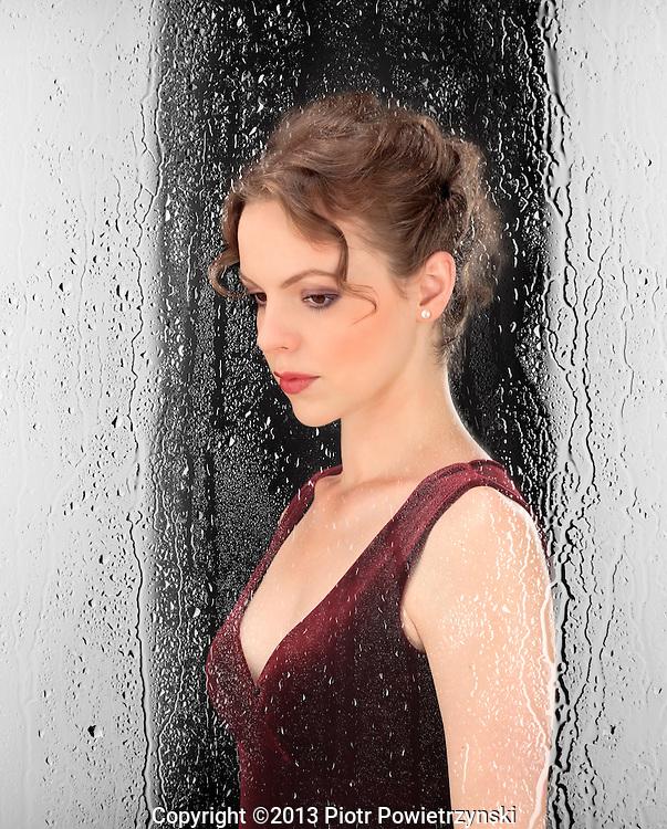Magdalena Baczewska - PIANIST<br /> http://www.magdalenabaczewska.com