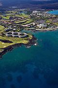 Waikolola Resort, North Kohala, Big Island of Hawaii