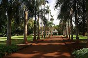 Gay and Robinson Plantation, Kauai, Hawaii<br />