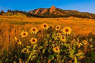 USA-Colorado-Boulder