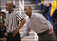 CAN YOU HEAR ME NOW!!!!!<br />