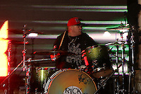 Skvi Party 2015 Rick Thorn