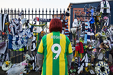 2018_01_30_Cyrille_Regis_funeral_DWA