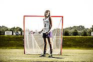 Ph Lacrosse